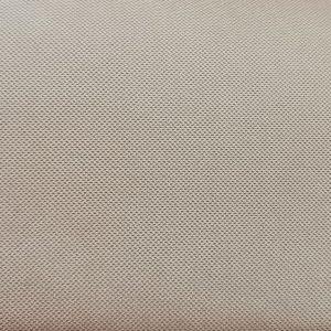 Testata letto bicolore con bordo