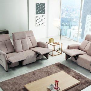 divani relax Asia