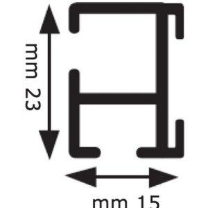 pacchetto-maxy-free- misure binario