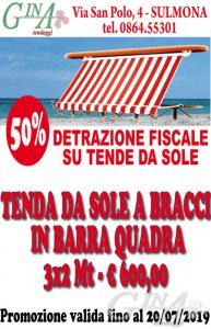 Banner-Verticale-Home-50-percento-detrazione