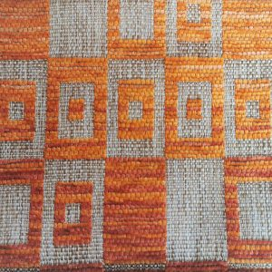 ART.-QUADRETTI-ARANCIO-POPULAR-35-BC-1130