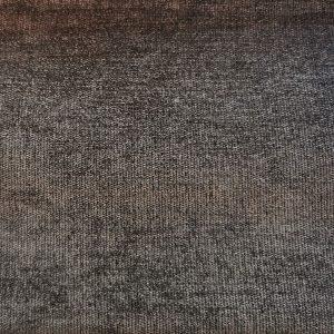 COLORE-GRIGIO-SCURO-56-TAMPA